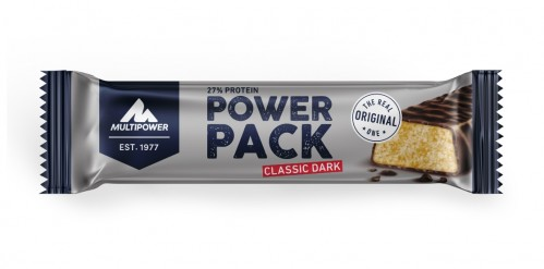 Multipower - Power Pack Classic