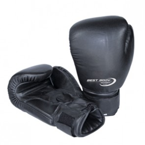 Best Body Equipment - Boxhandschuhe