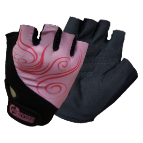 Scitec Nutrition - Handschuhe - Girl Power