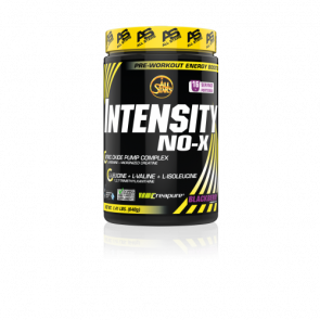 All Stars - Intensity NO-X, 640g Dose