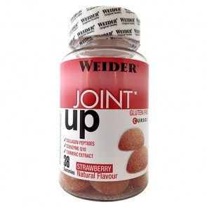 Weider - Joint Up, 36 Drops