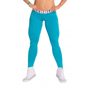 Nebbia - Scrunch Butt Leggings 222