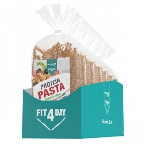 Best Body Nutrition - Fit4Day - Protein Pasta