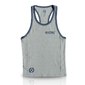 Scitec Nutrition - Tank Top - Side Star