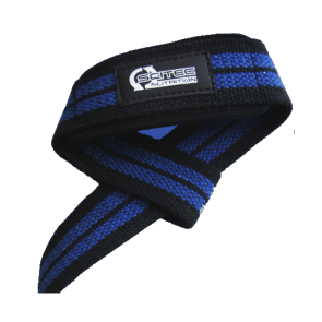 Scitec Nutrition - Lifting Strap