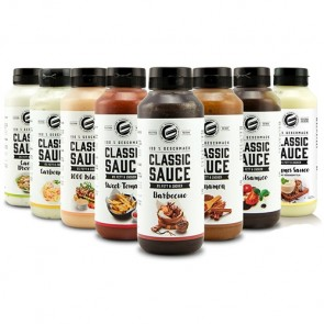 Got7 - Classic Salad Sauce, 265ml