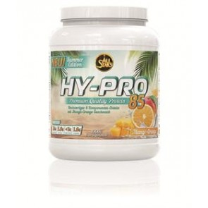 All Stars - Hy-Pro 85 Sommeredition, 1000g Dose