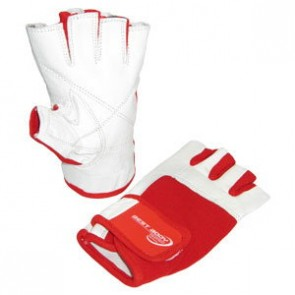 Best Body - Woman Line Handschuhe